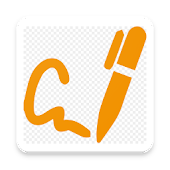 Sign Doc - Sign And Fill Docs Android APK Download Free By A-One Scanner