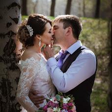 Wedding photographer Svetlana Shaffner (StudioFLY). Photo of 07.10.2018