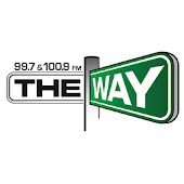 99.7 The Way FM