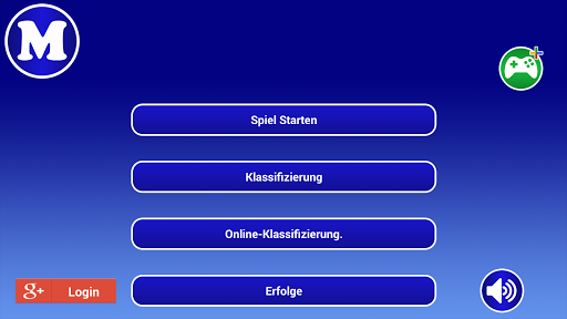 Neu Millionär Quiz Deutsch