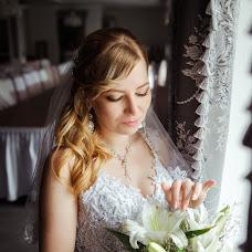 Wedding photographer Viktoriya Fotova (photo-lime). Photo of 20.06.2017