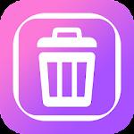 Easy Uninstaller App Uninstall Pro 2019 3.0