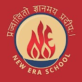 New Era School