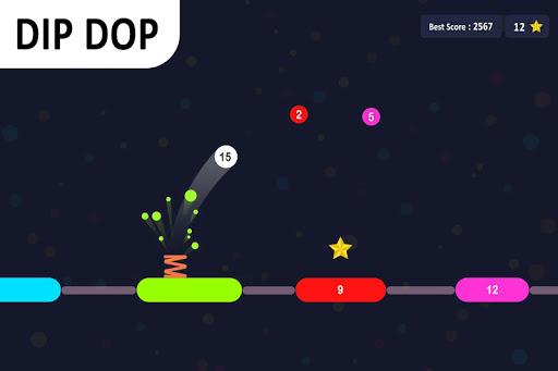 Twisty Blockz : Match You Color Block cheat screenshots 1