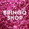 BRINGO SHOP