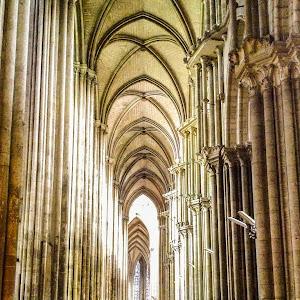 Rouen Cathedral 1-1.jpg