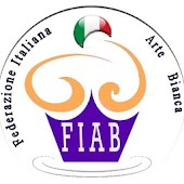 Fiab group Italia