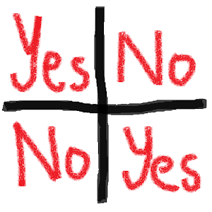 Charlie Charlie Challenge for PC and MAC