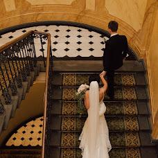 Wedding photographer Sasch Fjodorov (Sasch). Photo of 25.03.2018