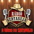 Radio Sertaneja 2016 apk