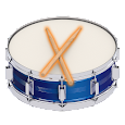 Learn To Master Drums - Play Your Favorite Grooves icon