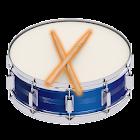 ドラムをマスターする方法を学ぶ icon