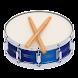 ドラムをマスターすることを学びなさい - あなたの大好きな溝を演奏しなさい