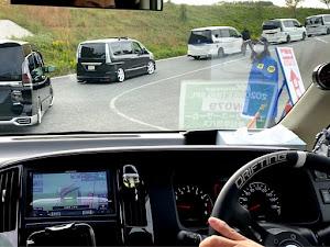 セレナ CC25 ライダー パフォーマンス スペックのカスタム事例画像 シェリルさんの2020年11月02日15:08の投稿