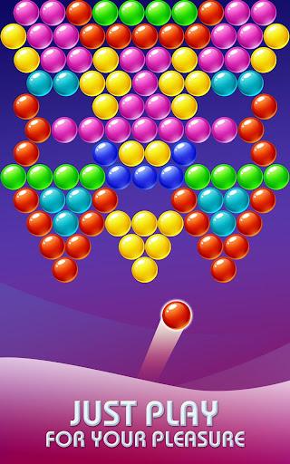Planet Bubble Shooter 1.0.0 screenshots 14