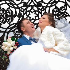 Свадебный фотограф Элина Болтова (boltova). Фотография от 18.05.2017