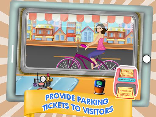 玩免費教育APP|下載超市外賣出納 app不用錢|硬是要APP
