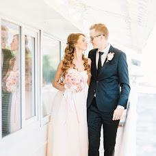 Wedding photographer Sergey Filippov (SFilippov). Photo of 05.07.2016