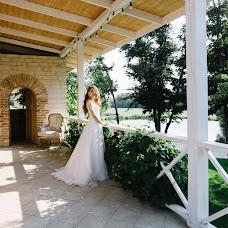 Wedding photographer Nikolay Korolev (Korolev-n). Photo of 12.05.2018