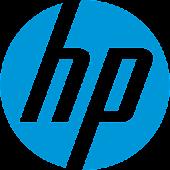 HP AR Store Android APK Download Free By AYAVIRI SAC