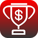 Pitch Excellence Free icon