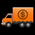 Van Sales Invoicing/Billing icon