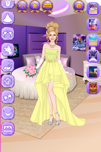 Glam Dress Up - Girls Games  {cheat|hack|gameplay|apk mod|resources generator} 4