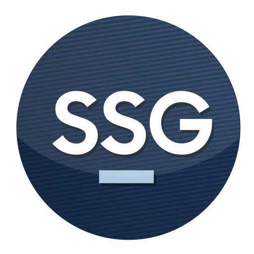 SSG Treinamentos Galaxy app (apk) free download for Android/PC/Windows