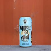 Whipple Tree Wheat Ale, Calabogie Brewing