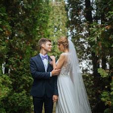 Wedding photographer Maksim Drozhnikov (MaximFoto). Photo of 30.01.2018