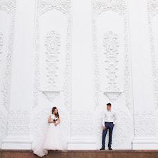 Свадебный фотограф Зоя Пьянкова (Zoys). Фотография от 26.07.2016