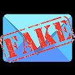 Fake Mail Prank APK