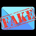 Fake Mail Prank icon