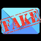 Fake Mail Prank