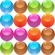 Bubble Pop Puzzle apk