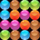 气泡游戏 icon