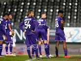 Anderlecht maakt werk van noodzakelijke versterking: 'Man met meer dan 100 Eredivisiematchen in het vizier'