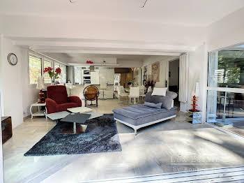 Appartement 3 pièces 94,4 m2