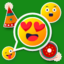 Diwali Stickers for WhatsApp, WAStickerApps 1.0.4