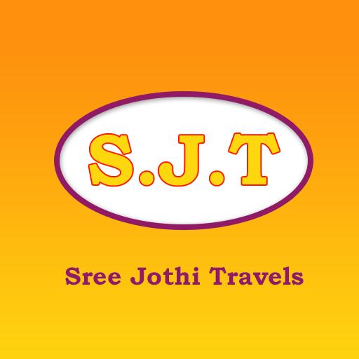 Sree Jothi Travels (SJT)