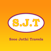 Sree Jothi Travels (SJT)