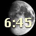 Moon Phase Calculator Free icon