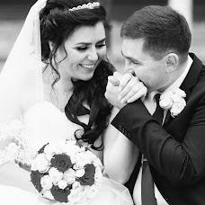 Wedding photographer Svetlana Kim (runiza). Photo of 16.11.2015