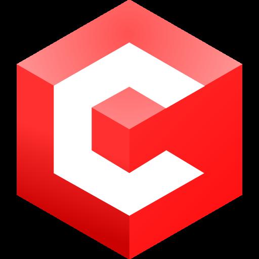 mSIGNA un portofel bitcoin open source și multiplataforma