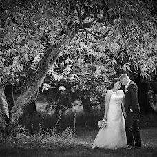Hochzeitsfotograf Lutz Jarre (jfWedding). Foto vom 14.10.2019