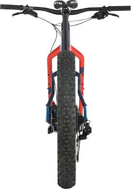 Salsa 2019 Beargrease Carbon NX1 Eagle Fat Bike alternate image 4