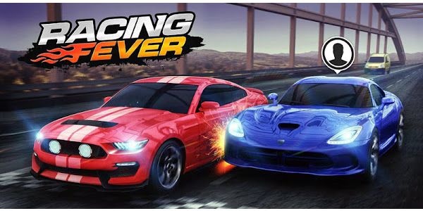 Racing Fever - Apps on Google Play