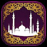 Azan Azkar 1.5.4