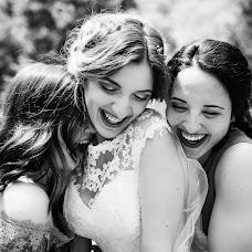 Wedding photographer Dima Karpenko (DimaKarpenko). Photo of 06.06.2017