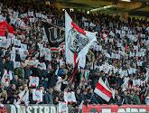 L'Ajax Amsterdam veut devenir propriétaire de la Johan Cruyff Arena
